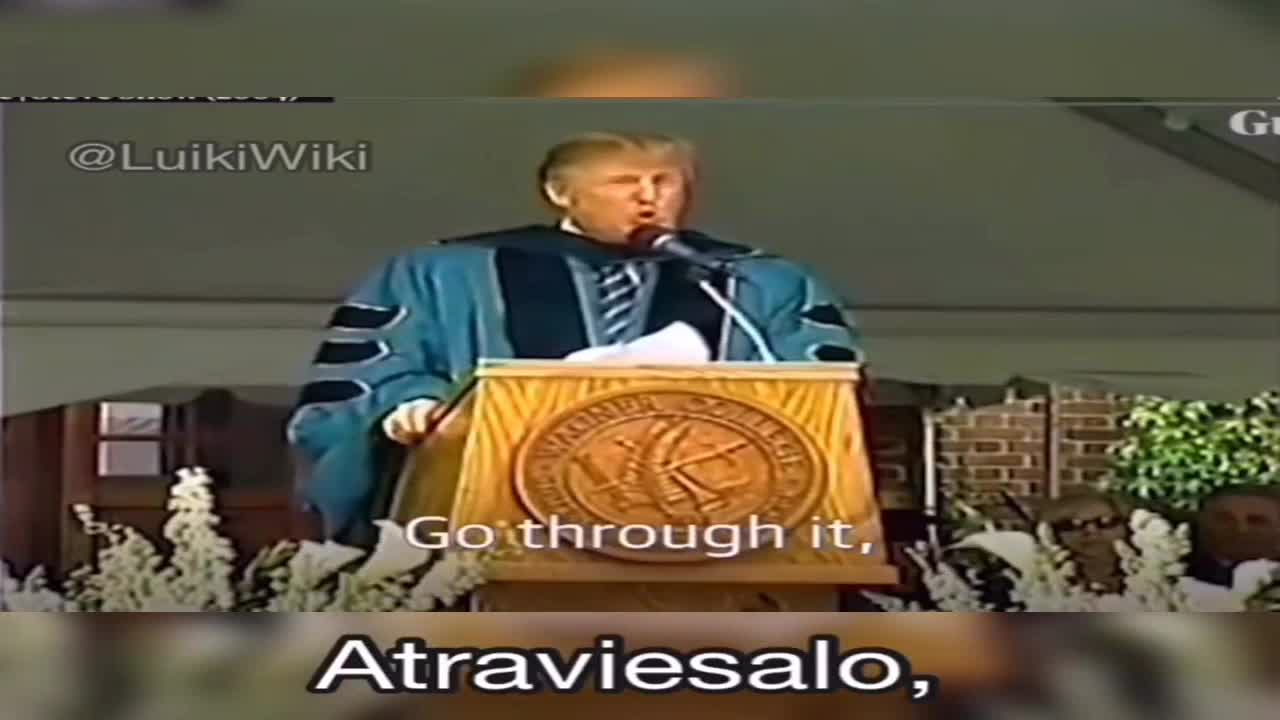 donald-trump-gives-motivational-advice
