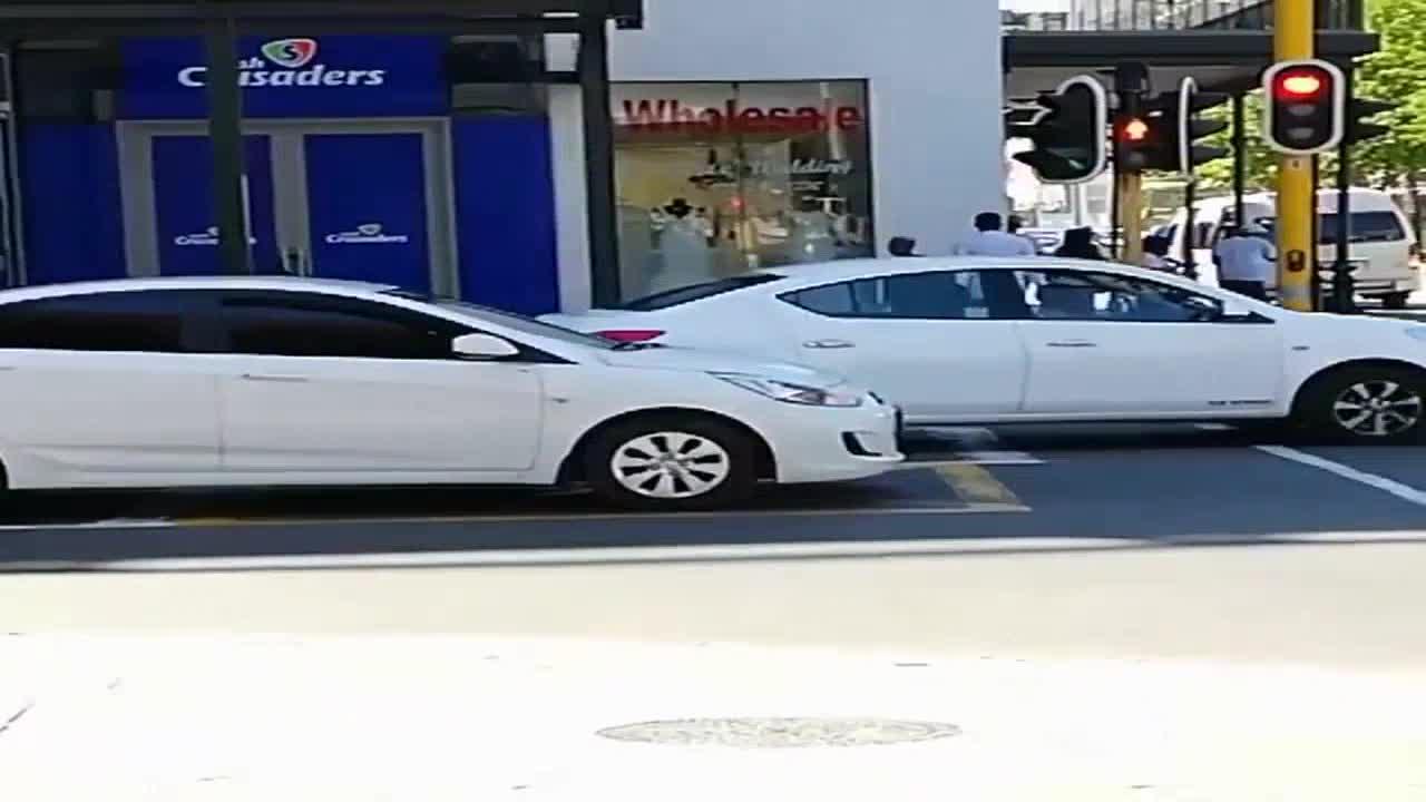 pedestrian-prank