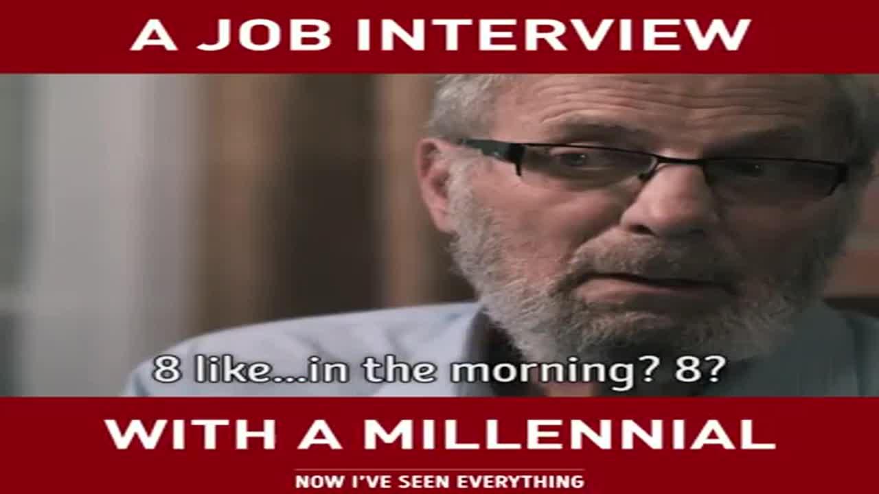 millenial-hiring-is-tough
